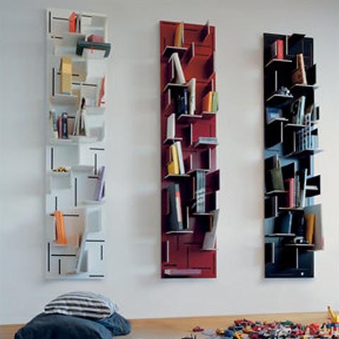 Prodotti gallery - Coin mobili catalogo ...