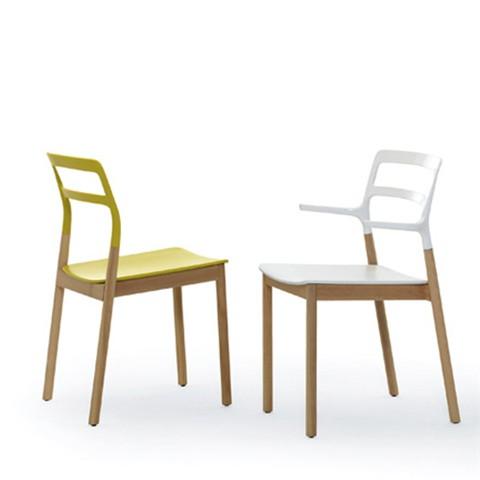 Sedie De Padova ~ Idee Creative su Design Per La Casa e Interni