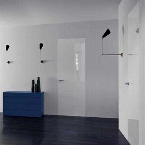Prodotti gallery - Porte lualdi rasomuro ...