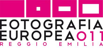 Maggio 2011 fotografia europea toschi arredamenti for Toschi arredamenti